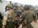 Centrafrique: des soldats français accusés de sévices physiques