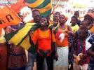 Togo: l'opposition dans la rue pour réclamer des réformes politiques