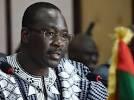 Burkina Faso: l'étau se resserre sur l'ex-Premier ministre Isaac Zida