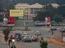 La grippe aviaire s'installe à l'Ouest-Cameroun, le plus grand bassin de production du poulet du pays