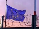 L'UE veut conditionner son aide à l'Afrique à la lutte contre l'immigration clandestine !