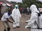 Fin de l'épisode d'Ebola au Liberia, dernier pays d'Afrique de l'Ouest encore touché