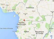 La Foire transfrontalière de la Cemac 2016 s'attend à des pics de 35 000 visiteurs par jour