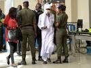 Il y aura un second procès Hissène Habré