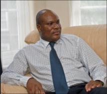 Dépêches internationales Congo/Justice : Ouverture du procès de l'opposant Paulin Makaya