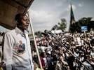 """Congo: le général Mokoko inculpé pour """"atteinte à la sûreté intérieure de l'État"""""""