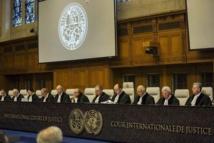 La France et la Guinée-Equatoriale devant la CIJ
