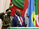 Burundi: les écoliers continuent à défier le pouvoir malgré la répression