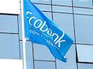 Le groupe panafricain Ecobank pourrait se retirer de certains marchés peu rentables