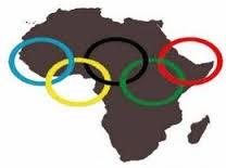 Jeux Africains 2019 : La Guinée Équatoriale désignée pays organisateur !!!  Hourra ! Hourra!