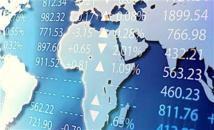 La CNUCED présente le bilan des investissements directs étrangers en Afrique en 2015
