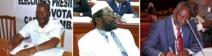 Guinée Equatoriale : Le quotidien Le Monde, le mot de trop