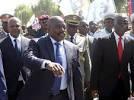 RDC: le président Kabila promet d'organiser des élections