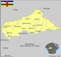 Centrafrique : Bientôt une commission justice et vérité