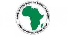 La BAD adopte sa nouvelle stratégie pour révolutionner l'agriculture africaine