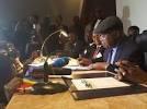 RDC : une opposition de plus en plus unie