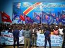 RDC : Joseph Kabila résistera-t-il aux pressions internationales ?