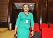 La Cemac planche sur les réformes institutionnelles de l'Union économique des Etats de l'Afrique centrale