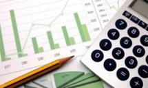 Libreville abrite un séminaire CEMAC sur les statistiques des finances publiques