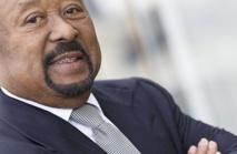 Gabon : Ping revient dans les rangs… de l'opposition