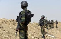 Cameroun: 11 tués dans un attentat-suicide portant la marque de Boko Haram