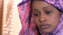 Tchad: dix ans de travaux forcés pour les violeurs de Zouhoura
