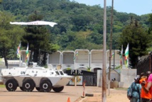 Centrafrique : de nouveaux cas présumés d'agressions sexuelles de mineurs par des Casques bleus