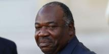 Gabon : une juge française enquête au sujet de l'acte de naissance d'Ali Bongo Ondimba