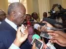 Oyé Mba bataille durant 4h à la Cour constitutionnelle pour arracher l'inéligibilité d'Ali Bongo