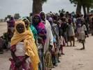 La malnutrition, autre drame humain imposé par Boko Haram