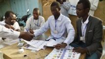 Tchad: pour l'Internationale socialiste, la présidentielle n'a pas été démocratique