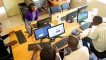Le Gabon va se doter d'un centre de référence pour former ses enseignants aux technologies Microsoft