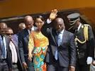 RDC : l'opposition lance un ultimatum pour la convocation des élections le 19 septembre