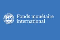 Des concertations pour une candidature unique de la Cemac au poste de directeur Afrique du FMI