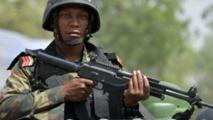 Cameroun: droits de l'Homme bafoués