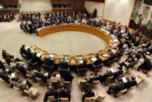 RCA: la levée de l'embargo sur les armes en discussion avec l'ONU