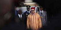 Le Maroc prépare à Kigali son « retour » au sein de l'Union africaine