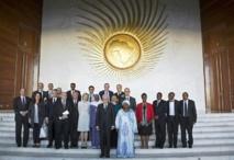 Après les coups d'Etat militaires, l'Union africaine à l'épreuve des coups d'Etat civils