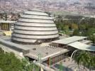 La Ceeac participe à la 27ème session de l'Union Africaine au Rwanda