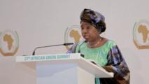 L'Union africaine  adopte le principe d'une taxe sur les importations pour réduire sa dépendance vis-à-vis des donateurs