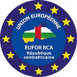 Centrafrique : EUTM prend le relais de la mission européenne EUMAN