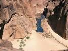 Deux nouveaux sites classés à l'UNESCO au Soudan et au Tchad