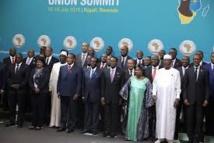Guinée Equatoriale : ASODEGUE n'a rien compris à la complexité du 27e sommet de l'UA
