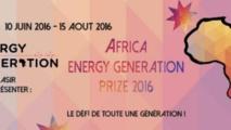 Energy Generation promeut les solutions énergétiques à bas coût pour l'Afrique