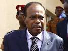 """Kodjo : début des travaux préparatoires au """"dialogue national"""" en RDC, le 30 juillet"""
