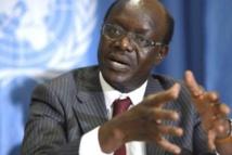 La CNUCED recommande à l'Afrique 3 sources de financement alternatives à la dette