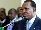 "Tchad : l'ONU demande ""un dialogue inclusif"""