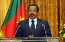 Cameroun - Politique: Paul Biya offre des ordinateurs «chinois» à tous les étudiants des Universités publiques et privées du Cameroun