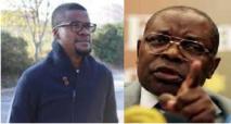 Guinea Ecuatorial : Quand Don Mocache de Diario Rombe clachait Don Severo Moto de El Confidencial