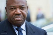 Gabon : Ali Bongo assigné à comparaître à la Cour d'Appel